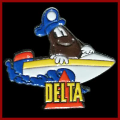 Café Delta 31_Deltinha navegador