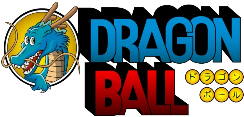 Dragon Ball_Original