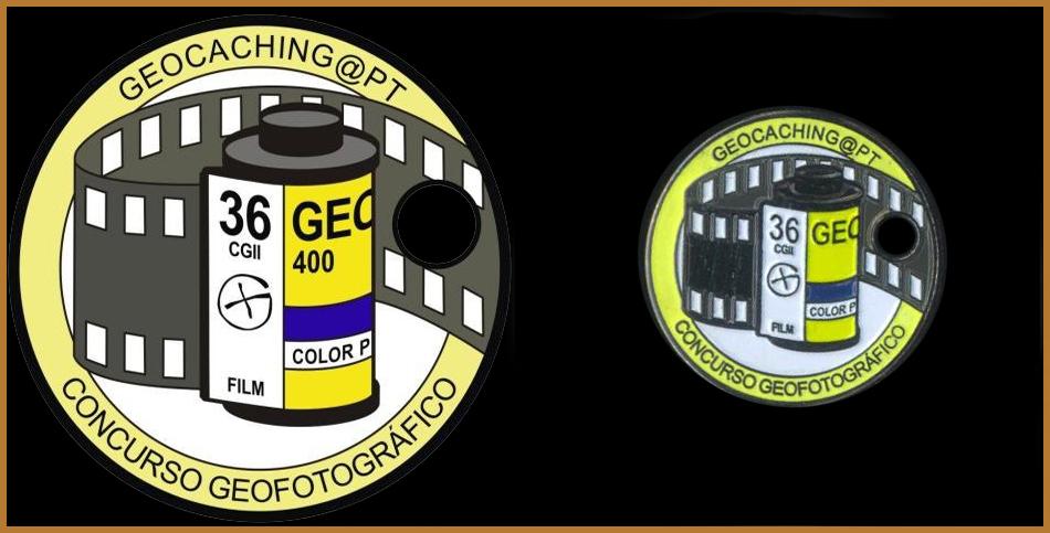 Concurso de fotografia do Site Geocaching@pt - 2ª edição