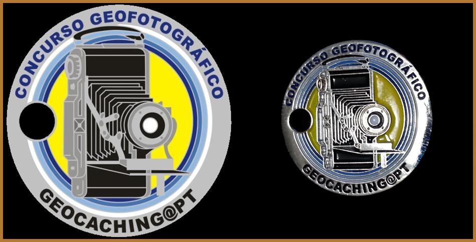 Concurso de fotografia do Site Geocaching@pt - 3ª edição