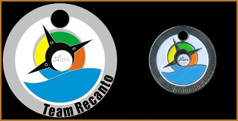 Team Recanto