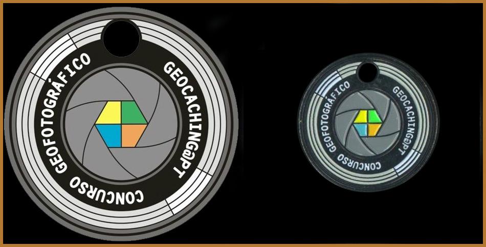 Concurso de fotografia do Site Geocaching@pt - 1ª edição