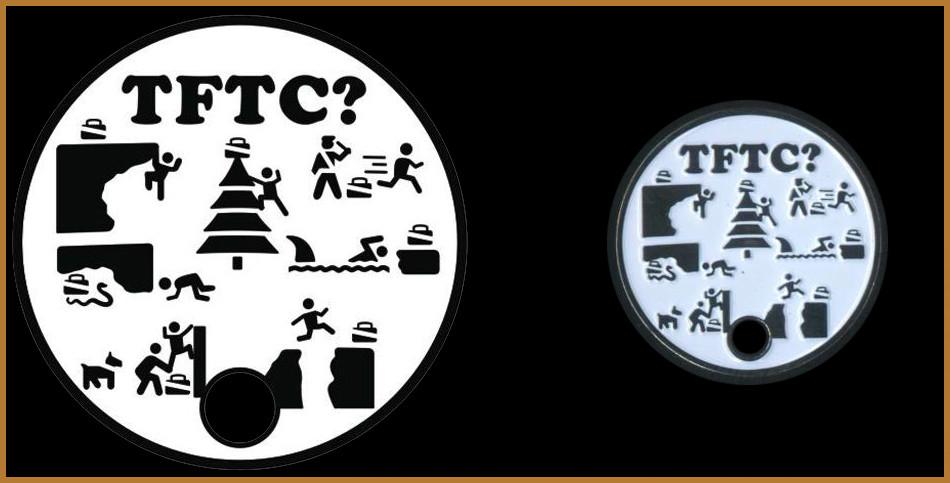 TFTC?
