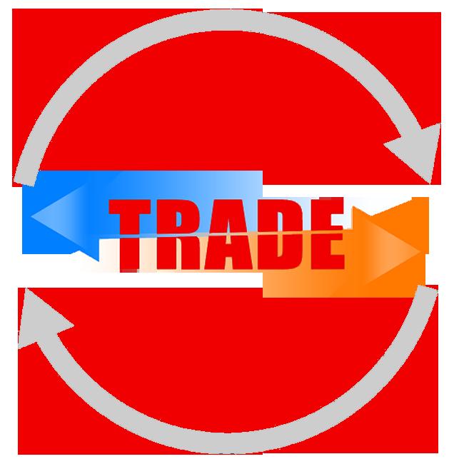 Para Troca / To Trade / Para Cambiar
