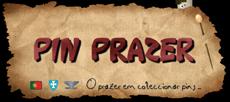 Fórum Pin Prazer