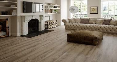 loja de piso laminado durafloor rj