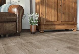 loja piso laminados durafloor  rj