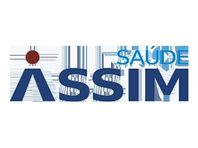 ASSIM SAÚDE