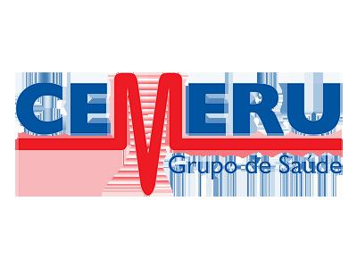 CEMERU