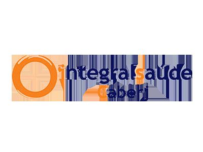 CABERJ - INTEGRAL SAÚDE