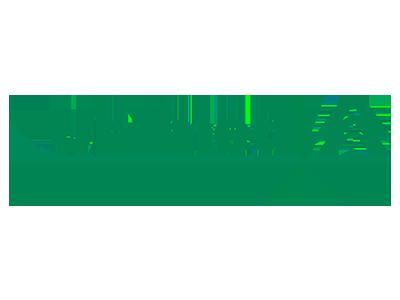 UNIMED'S