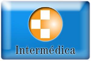 Intermédica
