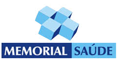 Plano de saúde Memorial