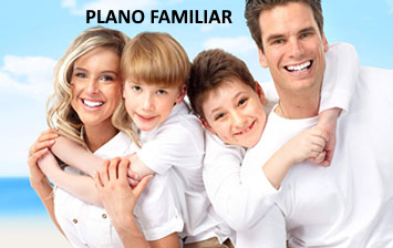 PESSOA FÍSICA - FAMILIAR