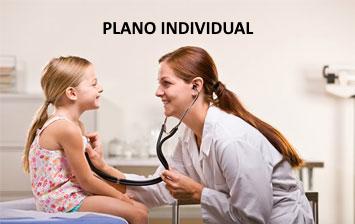 Planos Individuais