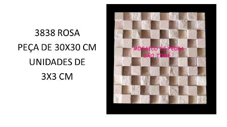 3838 rosa