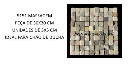 5151 massagem