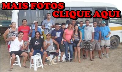 CLIQUE E VER MAIS FOTOS