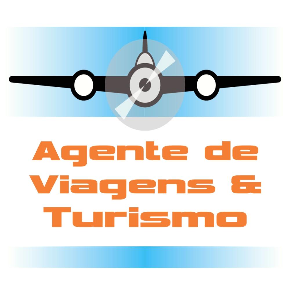 Curso Online Agente Turismo E Viagem