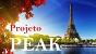 Portal do Espírito Allan Kardec - PEAK