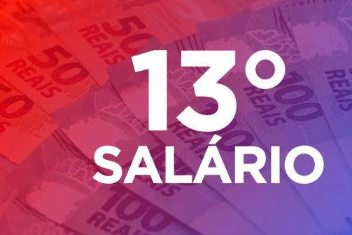 Prefeitura de Pau D'arco do Piauí antecipa primeira parcela do 13º salário para servidores