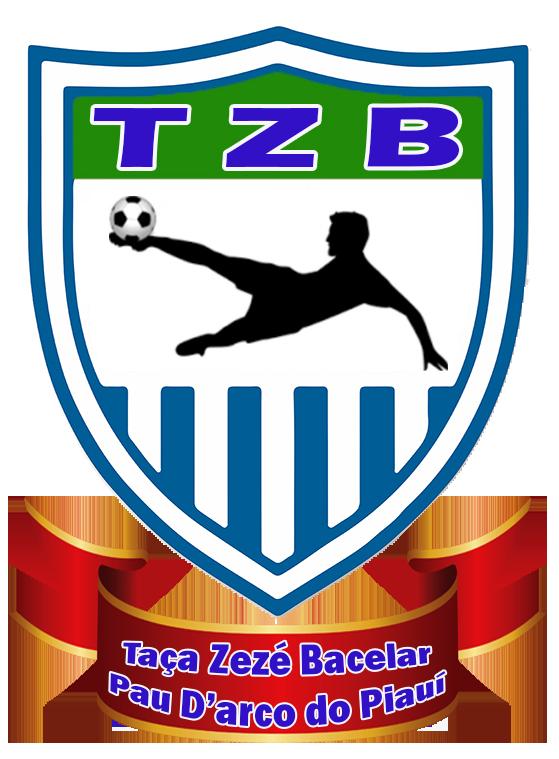 Fonte Nova x Vila Real, Castelete x Novo Oriente são os jogos de abertura do do Torneio Zezé Bacelar