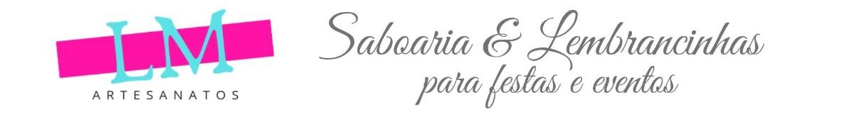LM ARTESANATOS