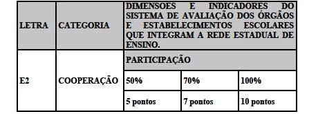 decreto14