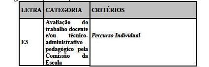 decreto14A