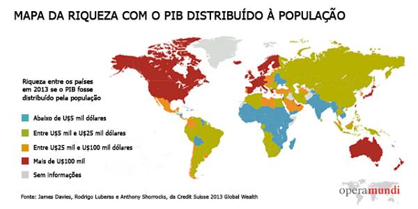 https://img.comunidades.net/pro/profemarli/mapa_riqueza.jpg