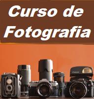 CURSO INTENSIVO DE FOTOGRAFIA