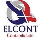 ELCONT CONTABILIDADE