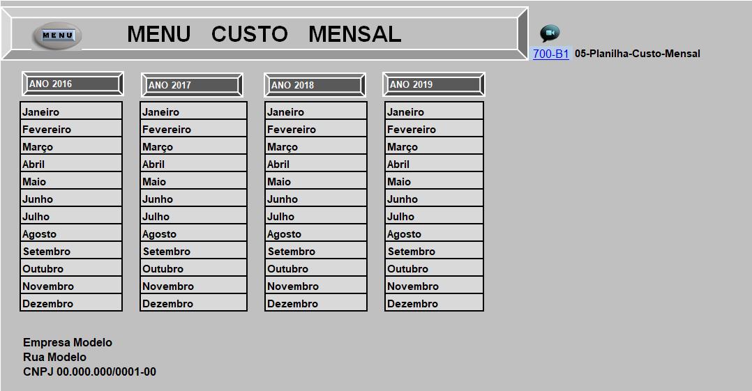 05-01-Custo-Mensal