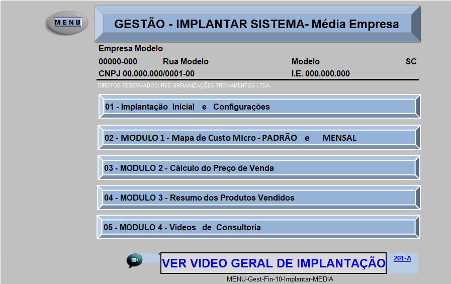 10-01-Implantar