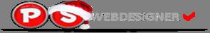 PS WebDesigne - www.pswebsites.com.br