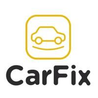 carfix logo