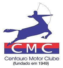 Centauro MotorClube