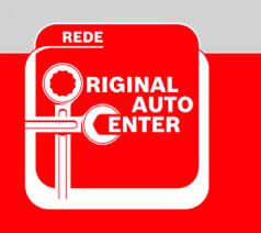 Rede AOC Logo