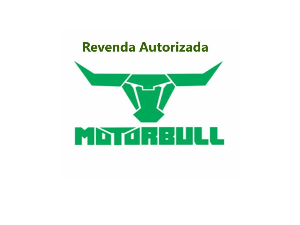 Revenda Motorbull