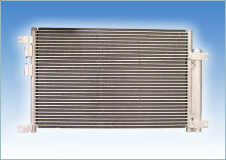 https://img.comunidades.net/rad/radiadores/Condensador.JPG