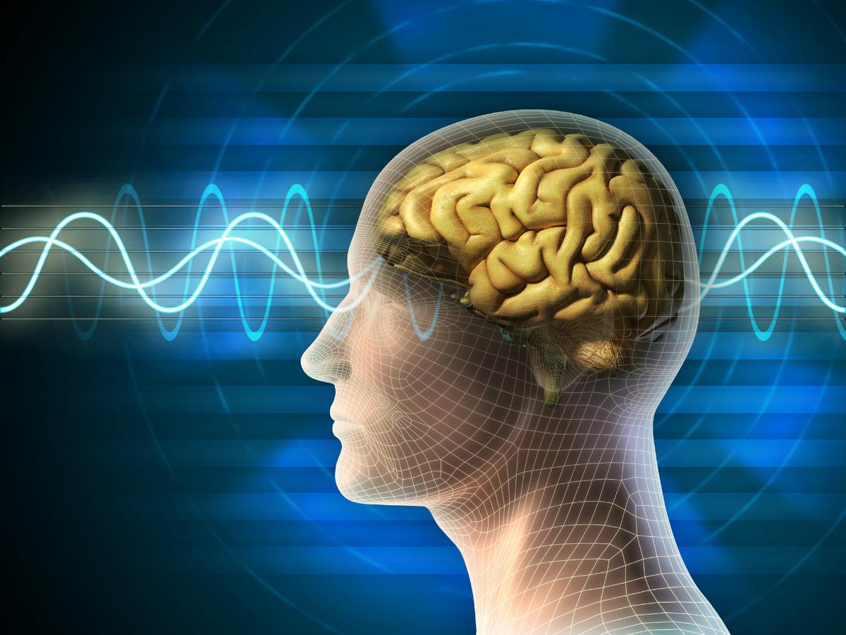 radiestesia é um fenômeno da mente subconsciente