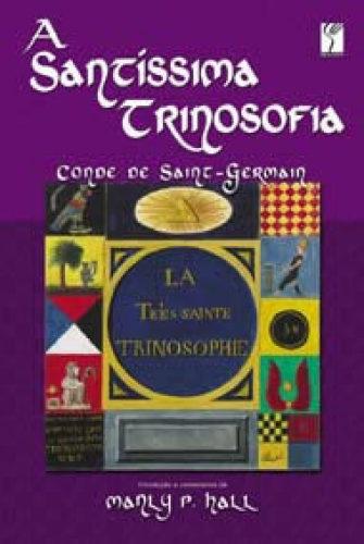 A Santíssima Trinosofia - Livro para baixar