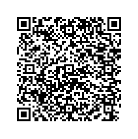 Free Africa QrCode