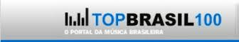 top Brasil 100