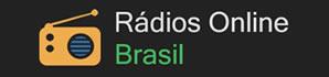 RÁDIOS ONLINE BRASIL