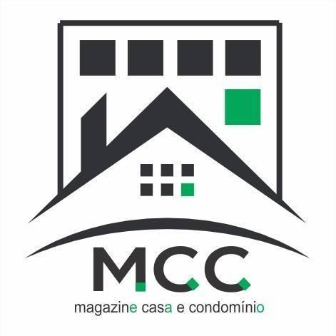 Magazine Casa e Condomínio - Distribuidora de Produtos para Casas e Condomínio