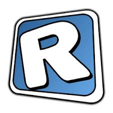 Radios Net - www.radios.com.br