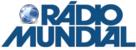 RádioMundial.net
