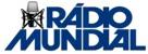 RADIO MUNDIAL digital - Qualidade em Alta Definição