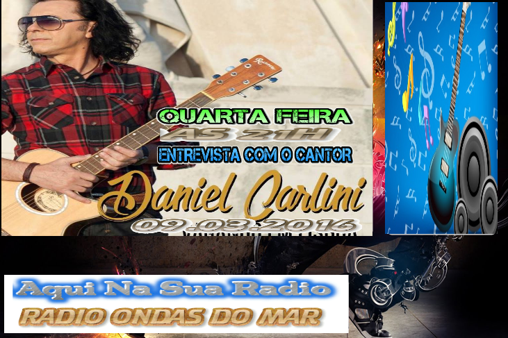 http://img.comunidades.net/rad/radioondasdomar/Daniel_Carlini.png